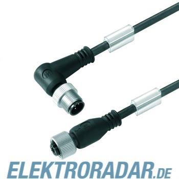 Weidmüller Sensor/Aktor-Leitung SAIL-M12WM12G-5-1.5U