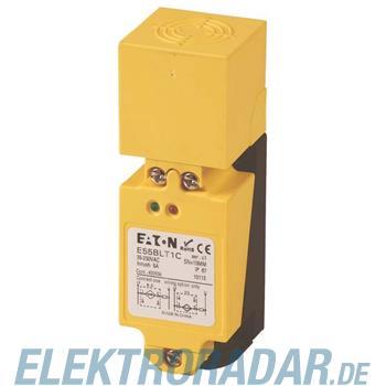 Eaton Sensor induktiv E55BLT1C