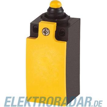 Eaton Kuppenstößel LS-11A