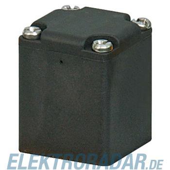 Eaton Betätiger LS4-XZB