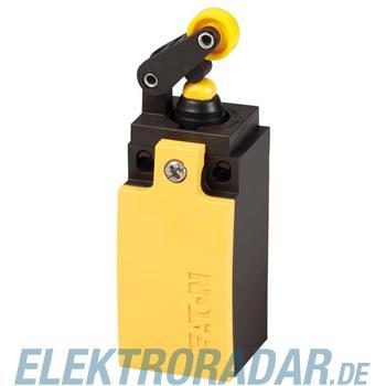 Eaton Positionsschalter LS-S11/L