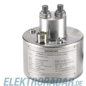 Siemens Messumformer 7ME4100-1GA52-1AA1
