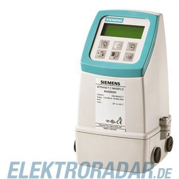 Siemens Transmitter 7ME4110-2CA20-1GA0