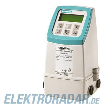 Siemens Signalumformer 7ME4110-2CC10-1AA0