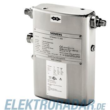 Siemens Kalibrierung 7ME4400-1GD10-1AA1