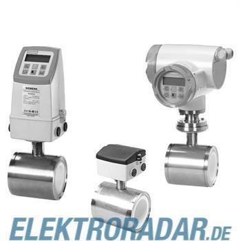 Siemens Messaufnehmer MAG 7ME6110-3TA20-2AA1