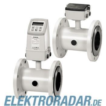 Siemens Messaufnehmer MAG 7ME6520-5KB13-2AA1