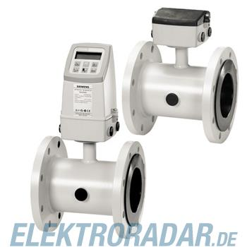 Siemens Messaufnehmer MAG 7ME6520-5RB12-2AA1