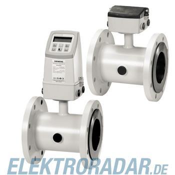 Siemens Messumformer 7ME6520-5RC12-2AA1