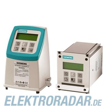 Siemens Signalumformer MAG 7ME6910-1AA30-1AB0