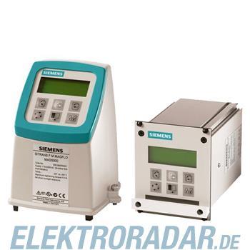 Siemens Signalumformer MAG 7ME6910-2CA10-1AA0