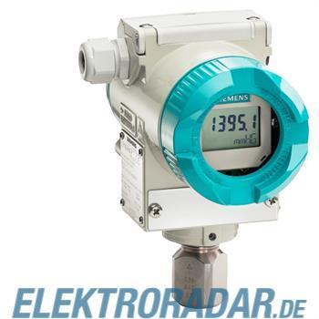 Siemens Messumformer für Druck 7MF4033-1BA00-2RB1