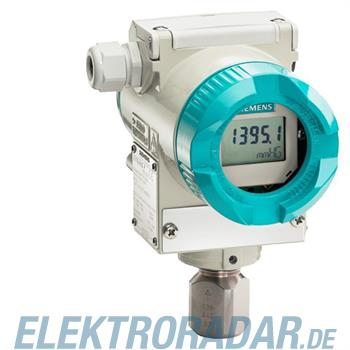 Siemens Messumformer für Druck 7MF4233-1DA00-1AA1