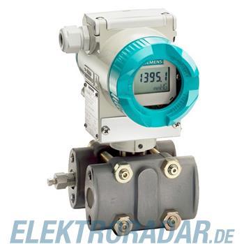 Siemens Messumformer für Druck 7MF4333-1DA02-1AA1