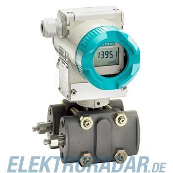 Siemens Messumformer für Druck 7MF4433-1EA22-2RB1