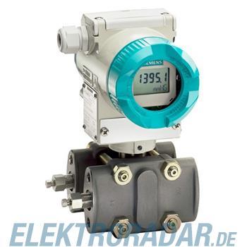 Siemens Messumformer für Druck 7MF4433-1GA22-2RB1