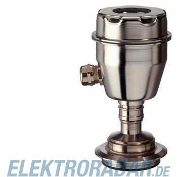 Siemens Druckmessumformer 7MF8023-1CA04-1AA6