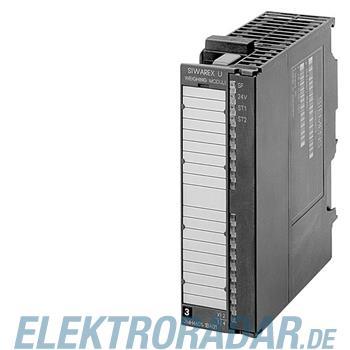 Siemens Wägeelektronik 7MH4950-2AA01