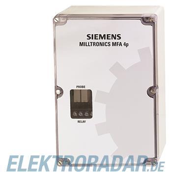 Siemens Drehzahlwächter 7MH7144-1AA2