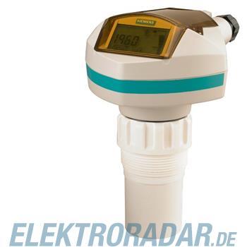 Siemens Ultraschall-Messumformer 7ML5221-1BB11
