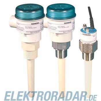 Siemens Füllstanderfassung 7ML5501-0JA60