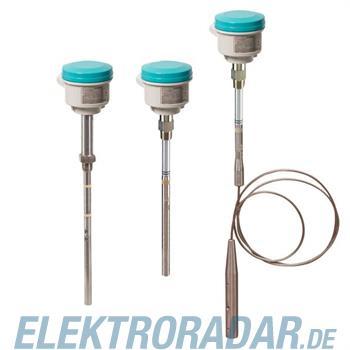Siemens Füllstandschalter 7ML5651-1DB00-0HB0