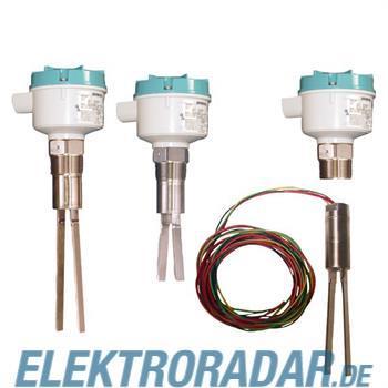 Siemens Vibrationsschalter 7ML5731-7AA11-1BA0