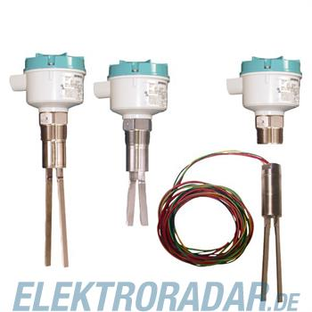 Siemens Vibrationsschalter 7ML5732-1AA11-1BA0