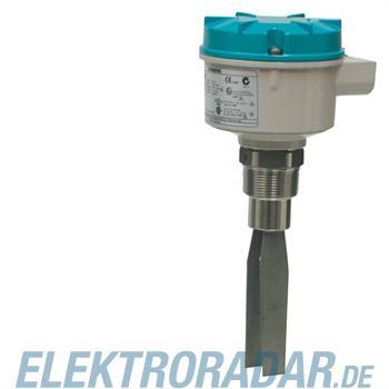 Siemens Vibrationsschalter 7ML5735-2AA11-0AA0