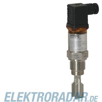 Siemens Vibra.-Grenzstandschalter 7ML5745-1AA42-1AA0