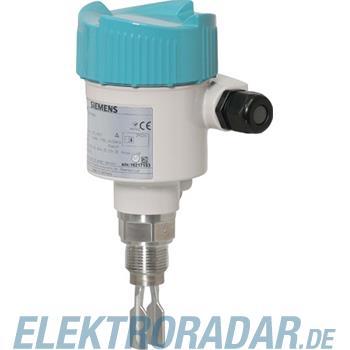 Siemens Vibra.-Grenzstandschalter 7ML5746-1DA07-1AA0