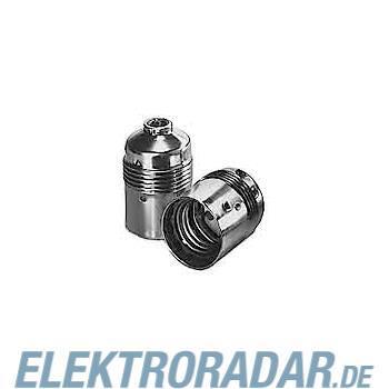 Houben Fassung E27 102803
