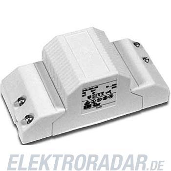 Houben Elektromagn. EB-Trafo 991116