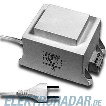 Houben Elektromagn. Trafo vergoss 991148