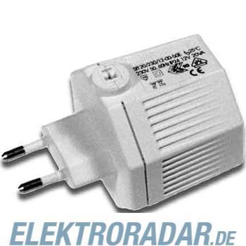 Houben Elektromagn. Steckertrafo 991105