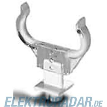 Houben Lampenhalter 101351