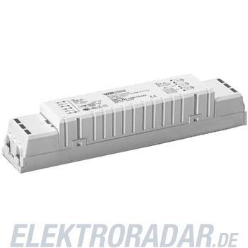 Houben EL-Trafo TopLine 186068