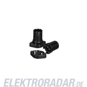 Houben Lichtketten-Fassung 2-tlg 990019