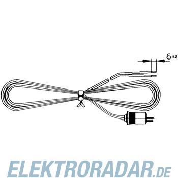Houben Verbindungskabel 3m weiß 991110