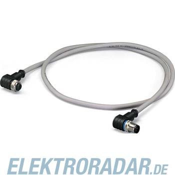 WAGO Kontakttechnik Power Kabel 756-3106/040-005