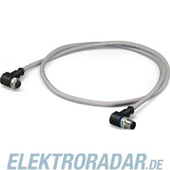 WAGO Kontakttechnik Power Kabel 756-3106/040-050