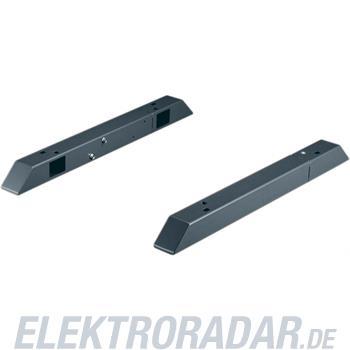 Rittal Traverse, verstellbar TS 8601.680(VE1Satz)