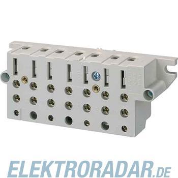 Siemens Zählersteckklemme 8GS4018-7