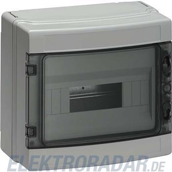 Siemens Wandverteiler AP 8GB1371-1