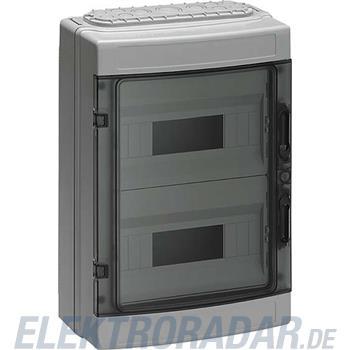 Siemens Wandverteiler AP 8GB1372-2