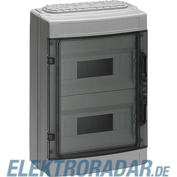 Siemens Wandverteiler AP 8GB1374-3