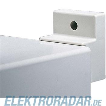 Rittal Befestigungshalter KS 1483.010(VE4)
