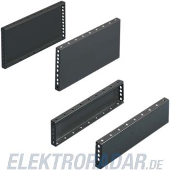 Rittal Sockel-Blende seitlich TS 8601.030(VE1Satz)