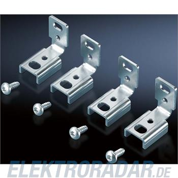 Rittal Fixierung f.System-Chassis TS 8612.010(VE12)