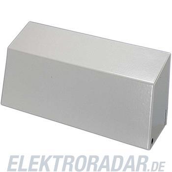 Rittal Luftumlenkung SK 3213.310